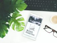 best-affiliate-marketing-program