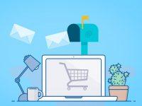 Email Marketing Lead Nurturing